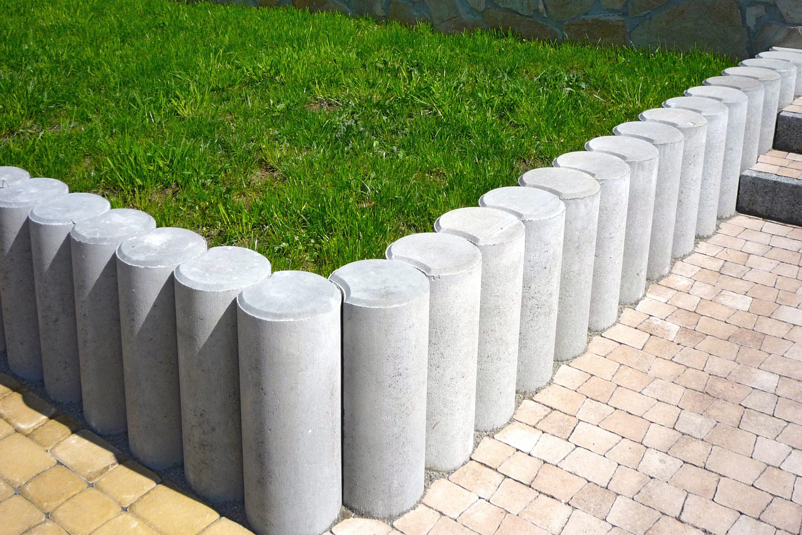 construction mur jardin paysagiste toulouse